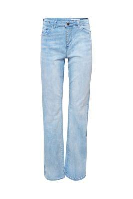 8cf9c05a4a8 Esprit Mode til damer, herrer og børn i online-shoppen | Esprit
