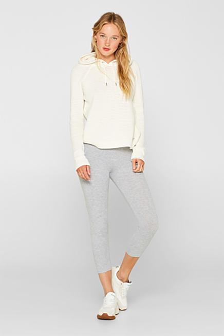 25ffb1a7d8c4a Esprit leggings for women at our Online Shop