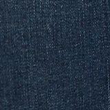 Shorts denim, BLUE DARK WASH, swatch