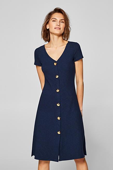 4aefc508181485 Kleider für Damen online bestellen