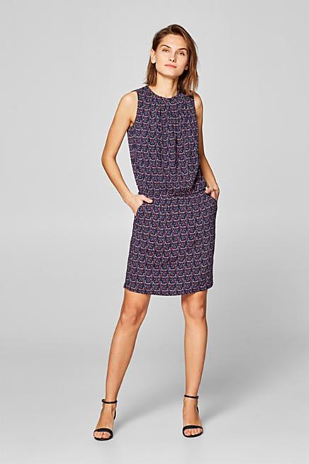 9a814a64f285 Esprit kjoler til damer i Esprits Online-Shop