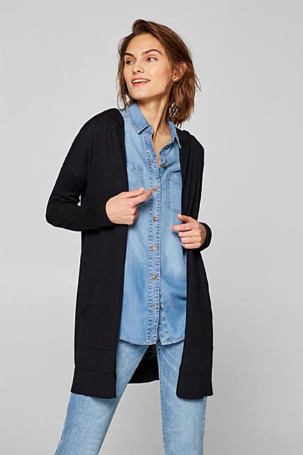 efd30f105201d8 Esprit truien en gebreide vesten voor dames kopen in de online shop
