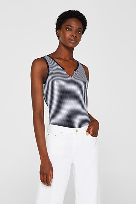 454305d910c92f Esprit  Tops für Damen im Online Shop kaufen