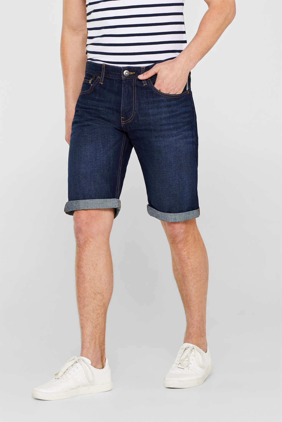 Edc Shorts In Shop Our 100Cotton Online Denim At thCrxsQd