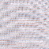 Shirts woven Slim fit, ORANGE, swatch