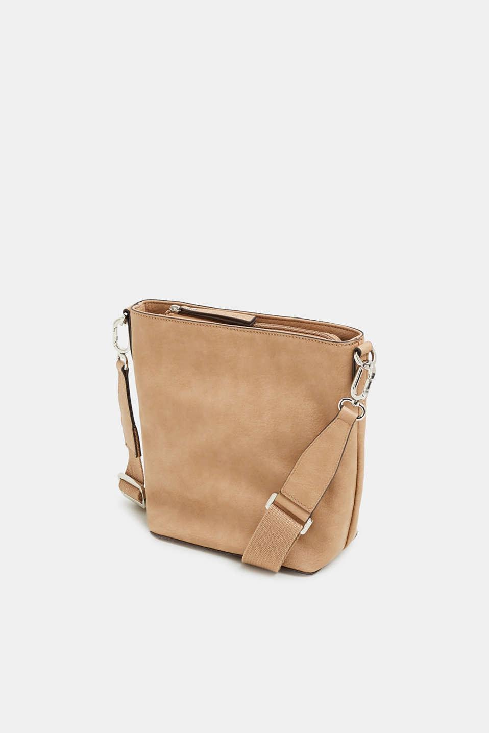 Bags, CAMEL, detail image number 2