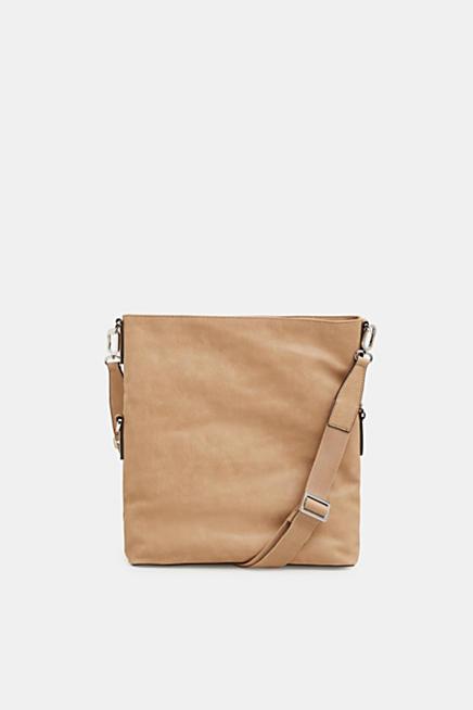 986c2a509dd Esprit grote tassen voor dames kopen in de online shop