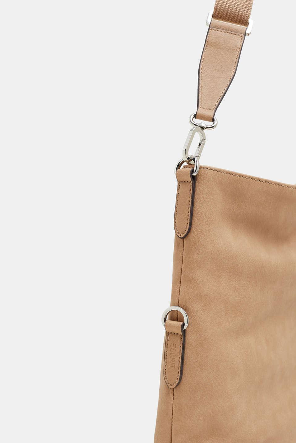 Bags, CAMEL, detail image number 3