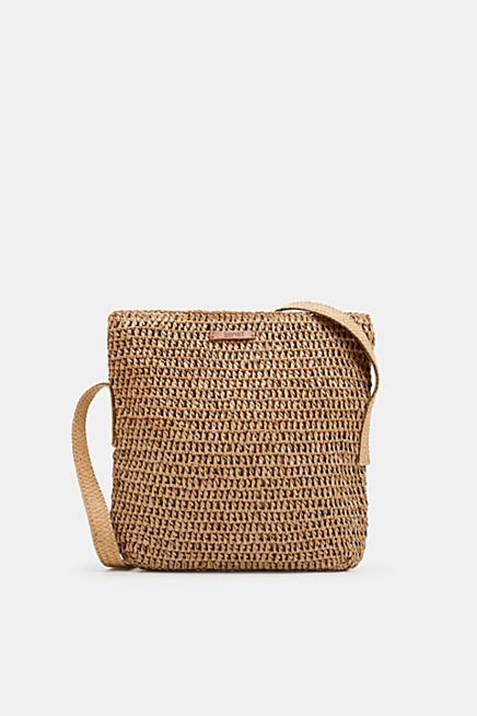 cd795b0428a Tassen voor dames kopen in de online shop | ESPRIT
