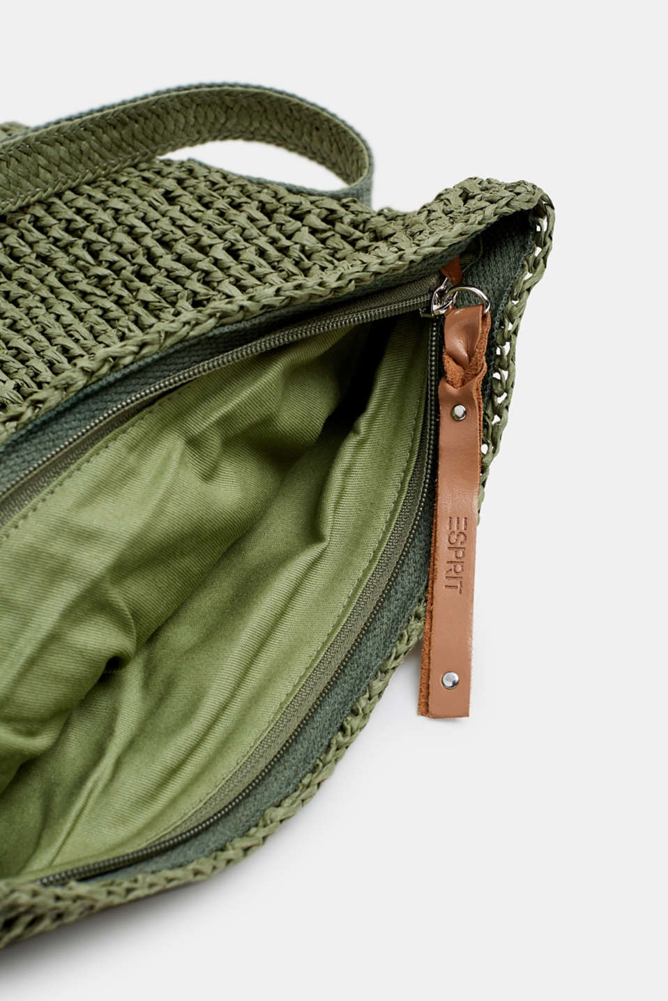 Bags, LIGHT KHAKI, detail image number 4