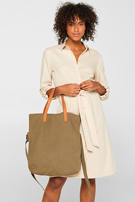 b192b0db05a Tassen voor dames kopen in de online shop | ESPRIT