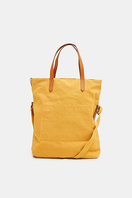 bcfb495db5d8e7 Esprit Fashion for Women, Men & Children in the Online-Shop | Esprit