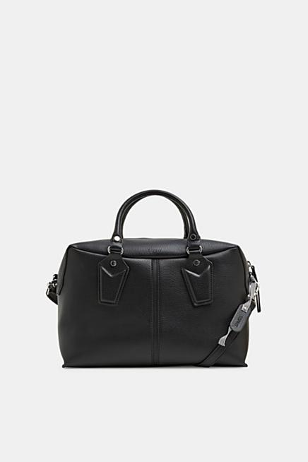 bd105b6cf05 Esprit middelgrote tassen voor dames kopen in de online shop