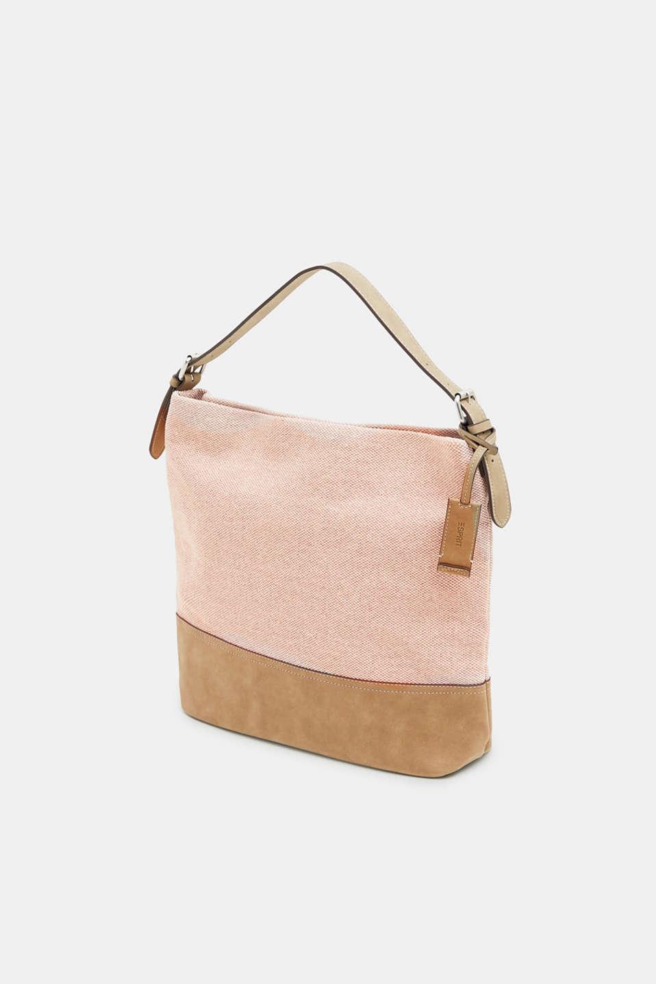 Bags, LIGHT PINK, detail image number 2