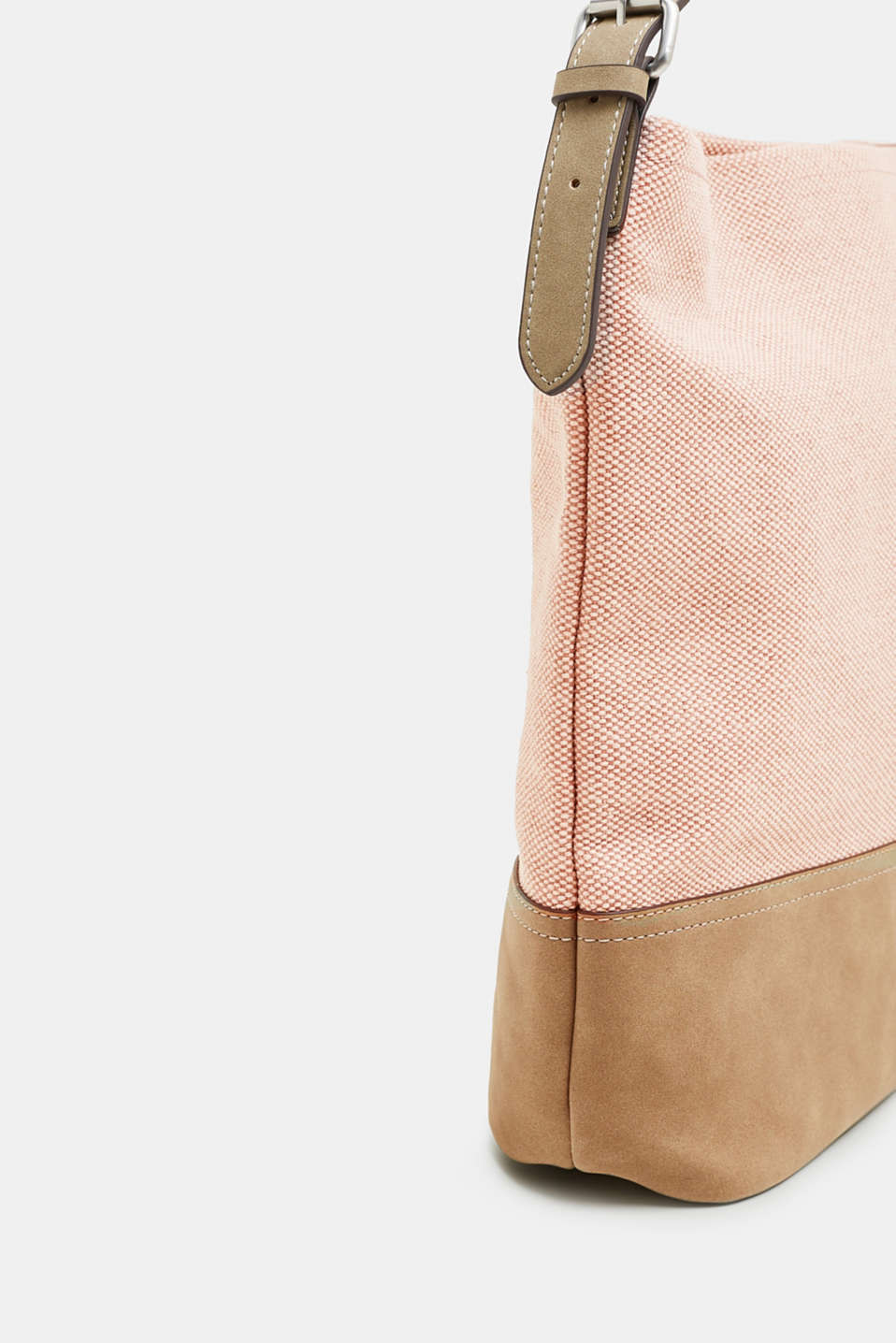 Bags, LIGHT PINK, detail image number 3