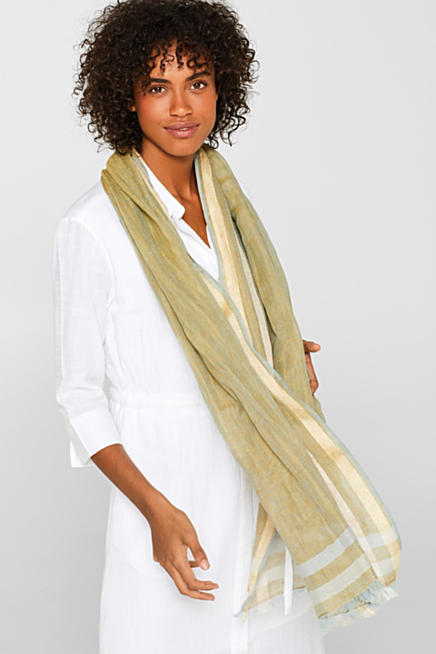 8886b06f99b Esprit scarves   shawls for women at our Online Shop