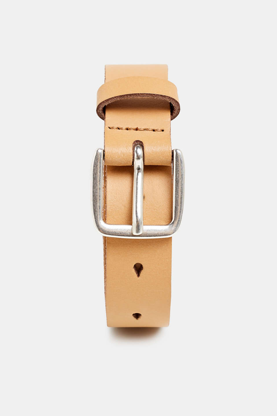 Esprit - Leather belt