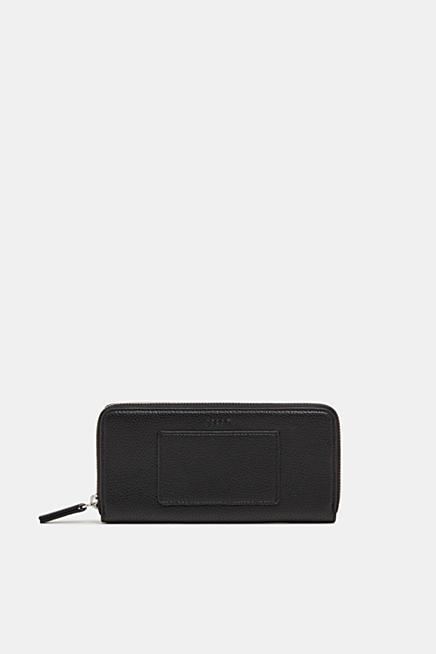 Portemonnee Dames Esprit.Esprit Portemonnees Voor Dames Kopen In De Online Shop