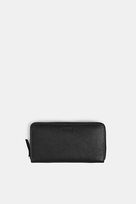 Knip Portemonnee Kopen.Esprit Portemonnees Voor Dames Kopen In De Online Shop