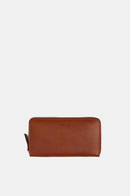 5768f7f00a2b4 Esprit: portfele, portmonetki i kosmetyczki | ESPRIT