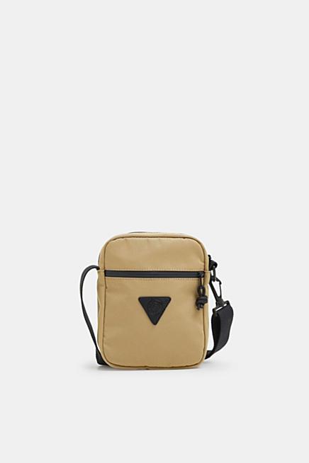 b3919bd7ba3b8 Esprit: portfele, torby i plecaki męskie | ESPRIT