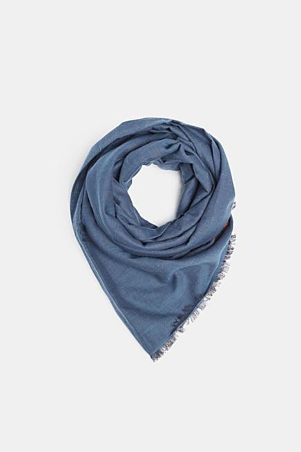 71012772c759 Esprit  Foulards   écharpes pour homme à acheter sur la Boutique en ...