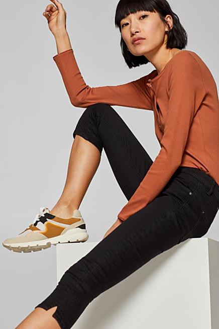 3a4539498 Esprit – Dámské džíny - velký výběr k zakoupení online