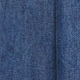 Skirts light woven, GREY BLUE, swatch