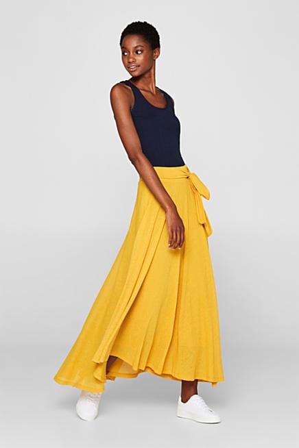 ec9925a7dfc1 Esprit – Sukně všech délek - krátká i dlouhá sukně k zakoupení online