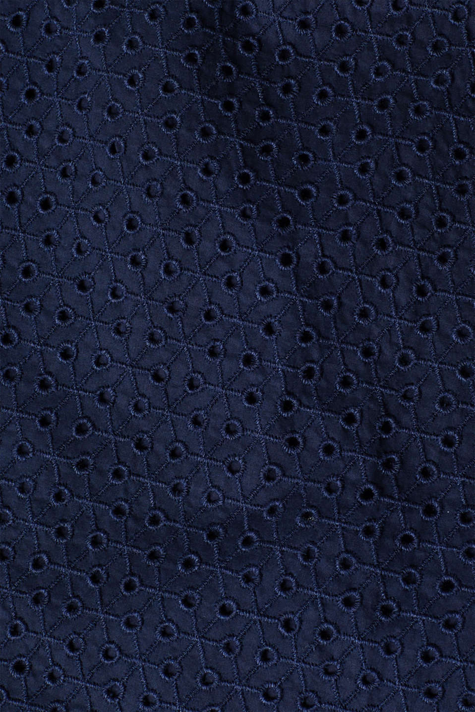 Dresses light woven, NAVY, detail image number 5