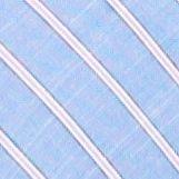 Dresses light woven, LIGHT BLUE, swatch