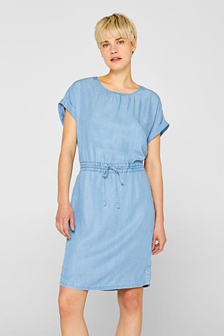 908e0a31c5 Esprit: Robes à acheter sur la Boutique en ligne