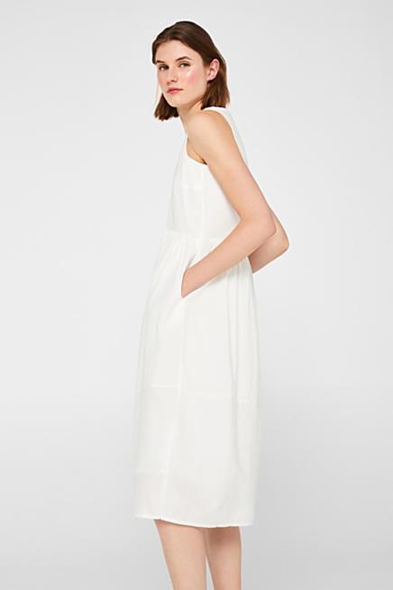 7803a964b9b29 Esprit  Robes à acheter sur la Boutique en ligne