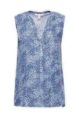 5331b306fa6d Esprit Fashion for Women, Men & Children in the Online-Shop | Esprit