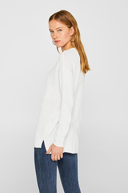 f512d42ba838d8 Pullover für Damen im Online Shop kaufen