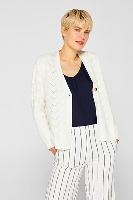 1c1b85d8cb6 Esprit  Pulls femme à acheter sur la Boutique en ligne