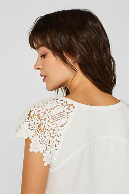 2d496363df309c T-Shirts   Langarmshirts für Damen im Online Shop