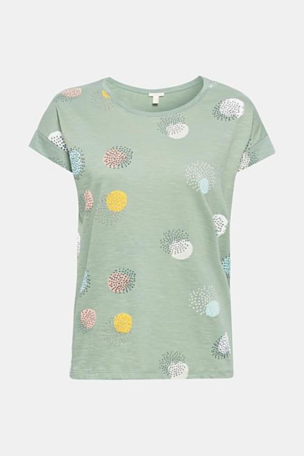 995dc9ccb334ca Esprit T-shirts voor dames kopen in de online shop