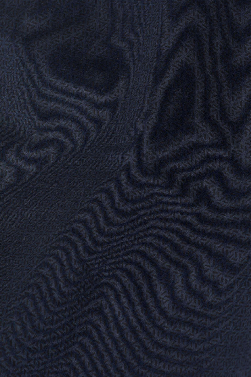 Shorts woven, NAVY, detail image number 4