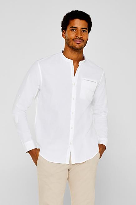 6d488596e6c3 Esprit: Camicie da uomo nel nostro shop on-line