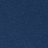 Shirts woven Regular fit, DARK BLUE, swatch