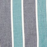 Shirts woven Regular fit, NAVY 2, swatch