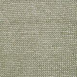 Sweaters, LIGHT KHAKI, swatch