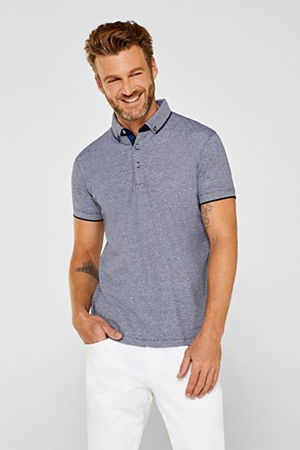 e3c750db5876 Polo-Shirts für Herren im Online Shop kaufen