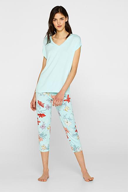 b3d27c81b44de Esprit: Pyjamas pour femme à acheter sur la Boutique en ligne