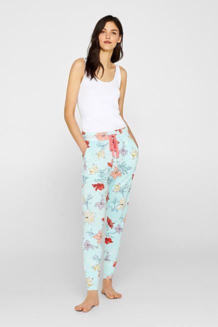 474d1c81227a0f Pyjamas   Nachtwäsche für Damen im Online Shop