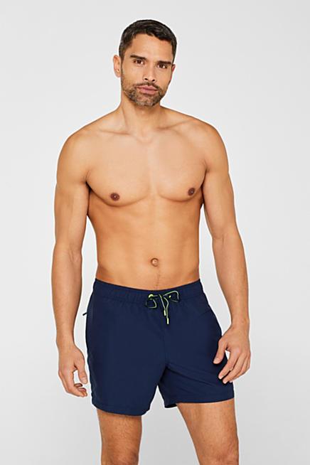 cc7eac1246f93 Esprit swimwear for men at our Online Shop