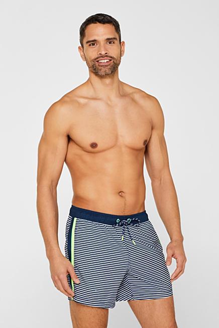 b350f8726900b Esprit swimwear for men at our Online Shop