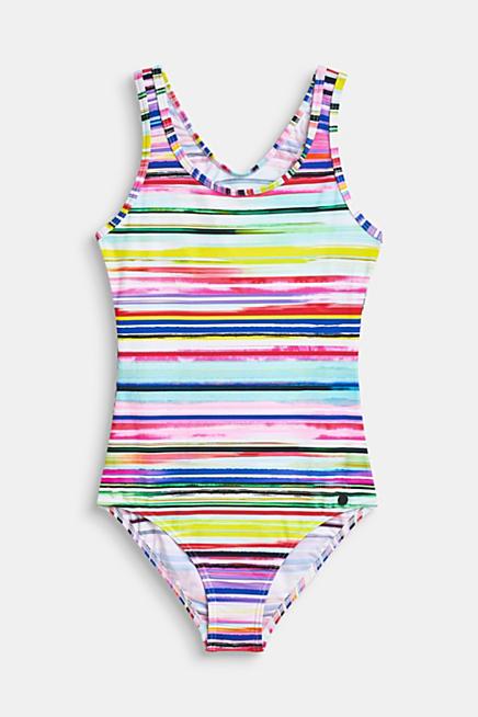 Badeanzüge Bikinis Für Mädchen Im Online Shop Esprit