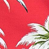 Bikini Sets wireless, PINK FUCHSIA, swatch